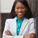 Attorney Audrey K. Chisholm